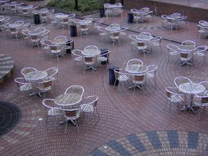 060104_cafe_terrace.JPG