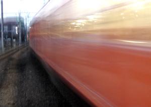060113_full_speed_train.JPG