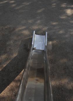 060115_slide.JPG