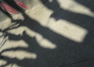 060118_dancing_shadow.JPG