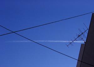 060124_blue_sky.JPG