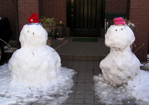 060126_snowmen.JPG