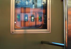 060129_illusive_train.JPG
