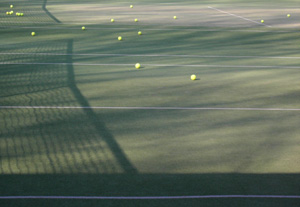 060202_tennis_court.JPG