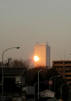 060206_burning_building.JPG