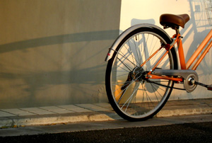 060215_sunset_bicycle.JPG