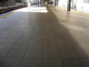 060218_nobody_platform.JPG