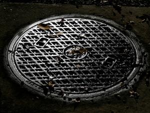 060221_manhole_cover.JPG