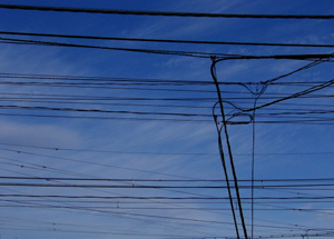 060222_complicated_wires.JPG