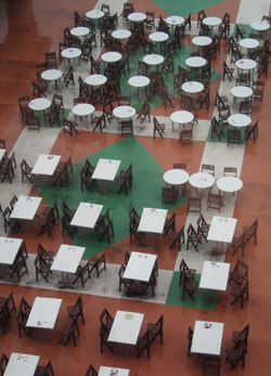 060226_rainy_tables.JPG