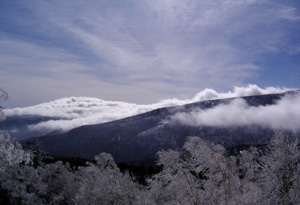 060228_cloud_mountain.JPG
