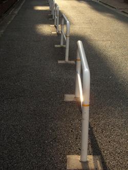 060311_sidewalk.JPG