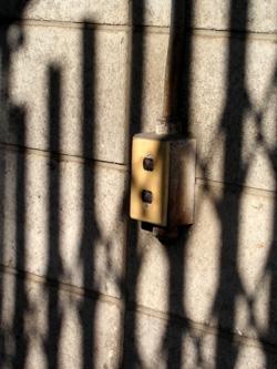 060315_electric_switch.JPG