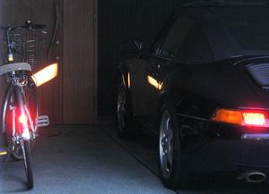 060317_garage.JPG