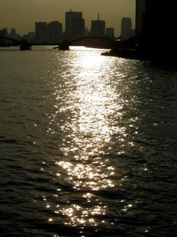 060319_sunset_river.JPG