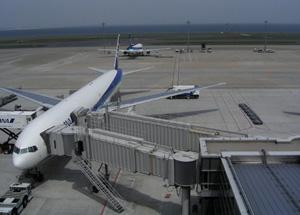 060430_boarding.JPG