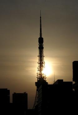 060505_tokyo_tower.JPG