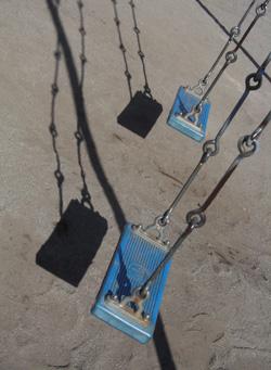 060522_swing.JPG