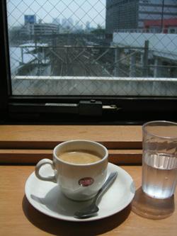 060531_station_cafe.JPG