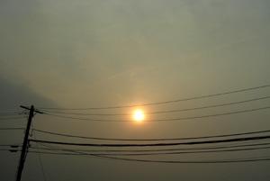 060601_setting_sun.JPG