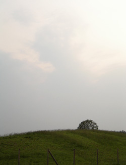 060602_small_hill.JPG