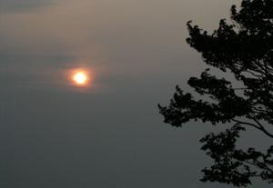 060607_sunset.JPG