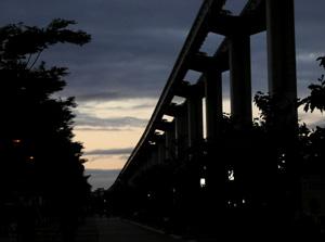 060609_twilight_way.JPG