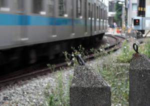 060611_track_edge.JPG