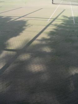060612_tennis_court.JPG