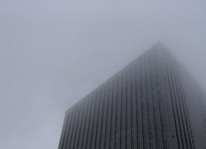 060616_cloud.JPG