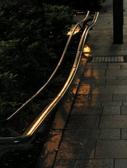 060620_sunset_bench.JPG