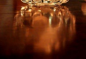 060705_candlelight.JPG