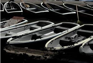 060729_boats.jpg
