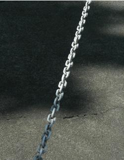 060730_chain.jpg