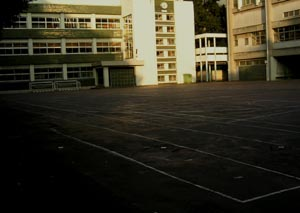 060804_after_school.JPG