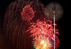060813_fireworks.JPG