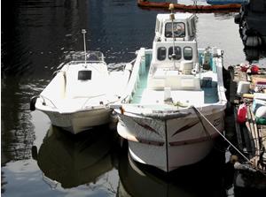 060821_boats.jpg