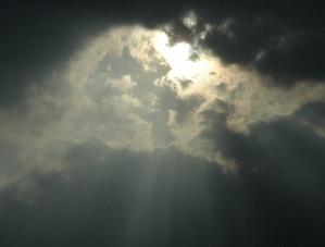 060822_radiate_sunlight.jpg