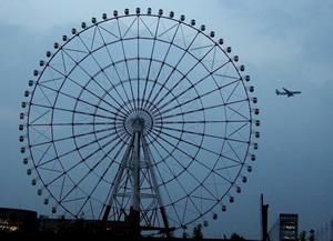 060824_Ferris_wheel.jpg