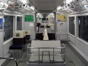060830_monorail.JPG