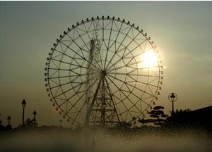 060831_Ferris_wheel.jpg