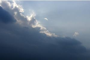060908_rushing_weather.jpg