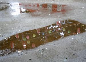 060912_puddles.jpg