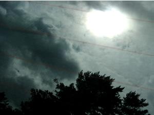 061013_false_sky.jpg