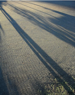 061025_long_shadow.jpg