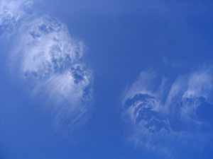 061028_clouds_c.jpg