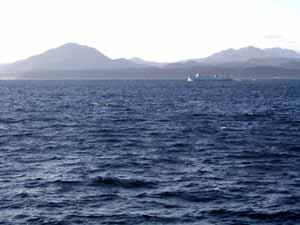 061030_ferry_a.jpg
