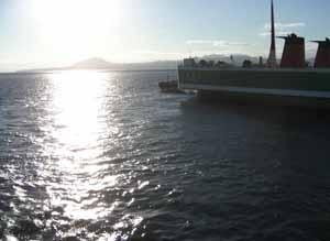 061030_ferry_c.jpg