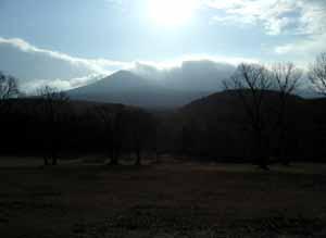 061102_northern_mountains_b.jpg