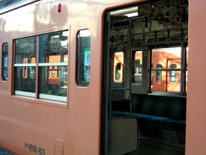 061117_evening_train.JPG